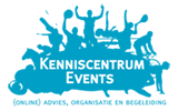 Kenniscentrumevents Logo